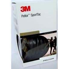 3M Peltor™  SportTac