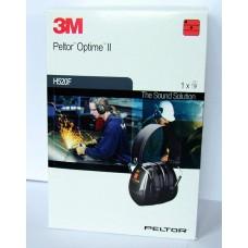3M Peltor™ Optime™  II