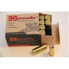 Hornady .50AE