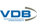 Verein Deutscher Büchsenmacher und Waffenfachhändler e.V.