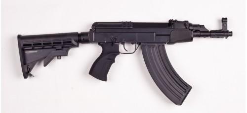 CSA Sa vz.58 Compact