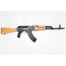 CUGIR WS1-63 SB (short barrel) 7,62x39