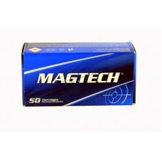 Magtech   .45 Auto  14,90 g/230 gr.   FMJ (45A)