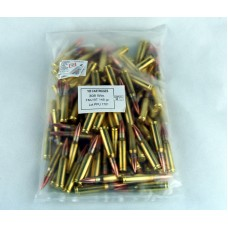 PPU   .308 Win.  FMJ BT  145 gr.