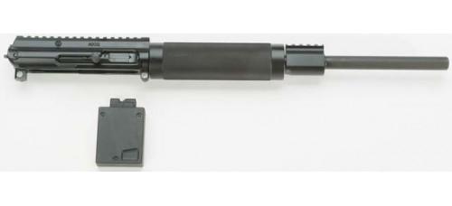 Wechselsystem CZ, Modell V22 für AR15