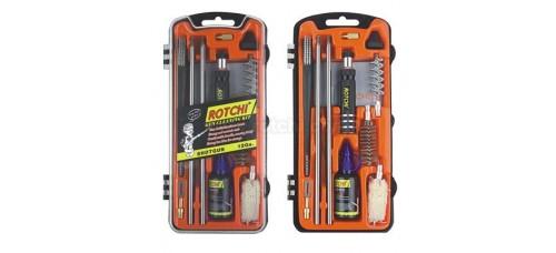 Gun Cleaning Kit 6050