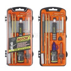 Gun Cleaning Kit 6052