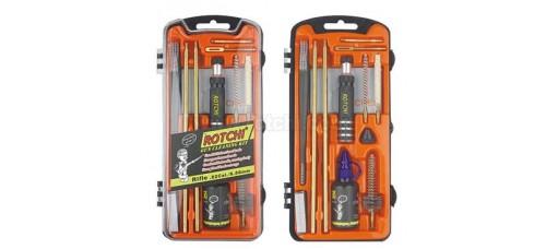 Gun Cleaning Kit 6052