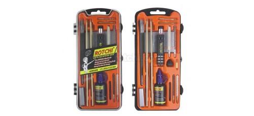 Gun Cleaning Kit 6053