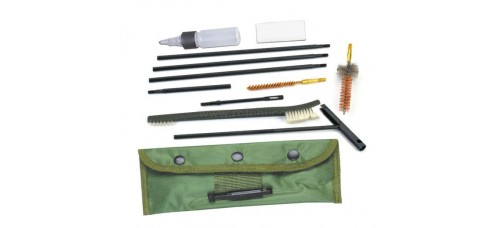 Gun Cleaning Kit 6220