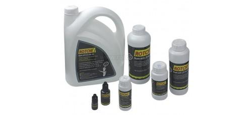 Anti - Rust Gun Oil 6428